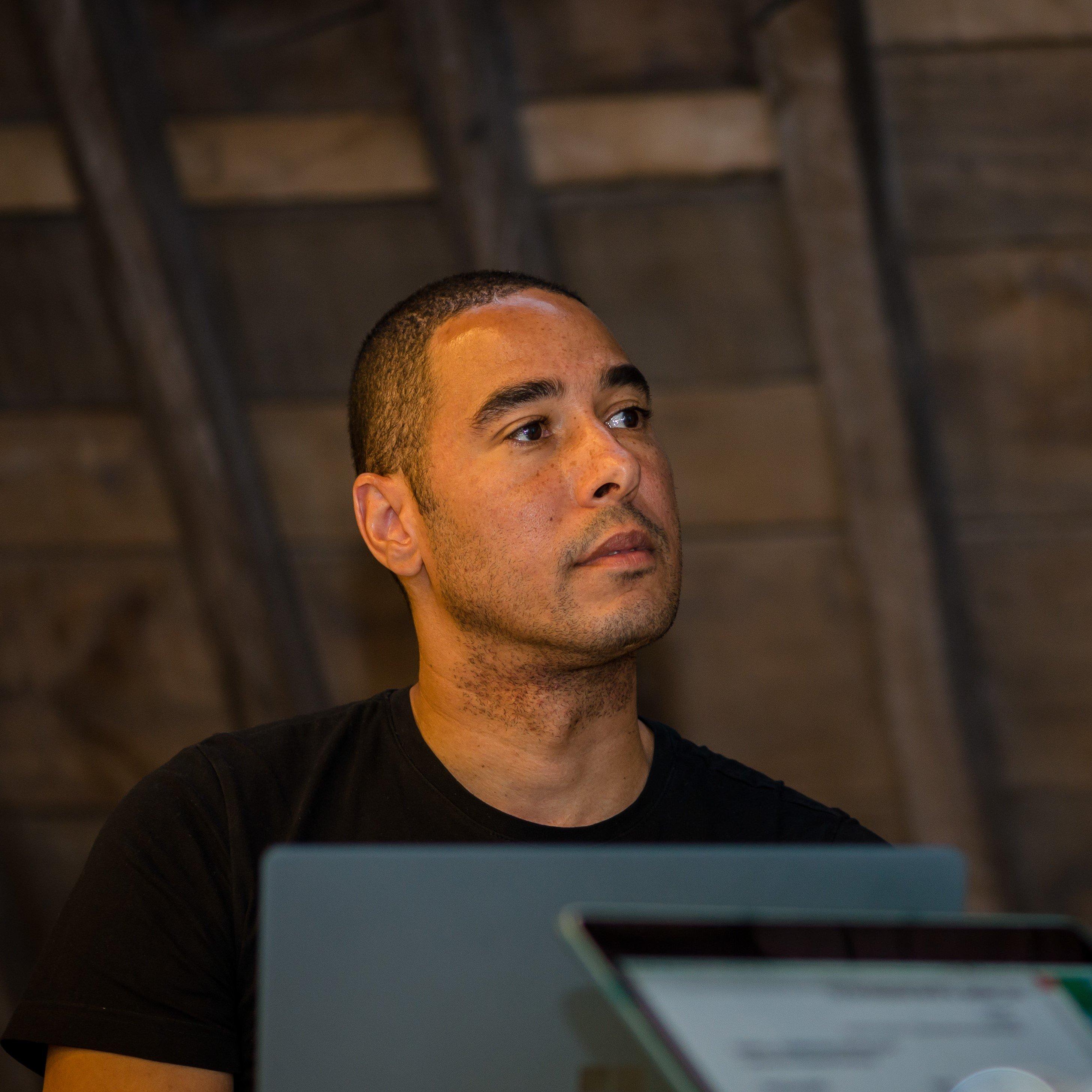 Peter Ghelen