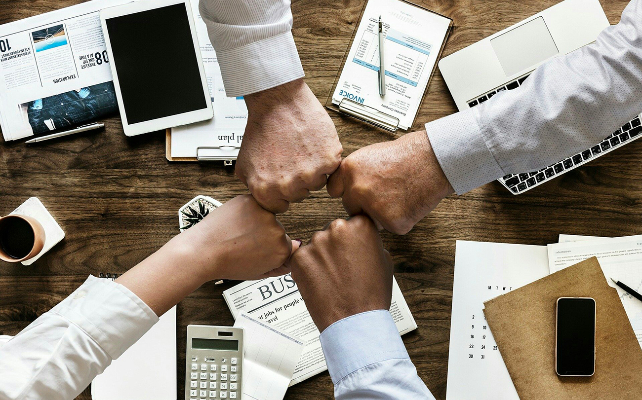 Manager son équipe ressources humaines et leadership