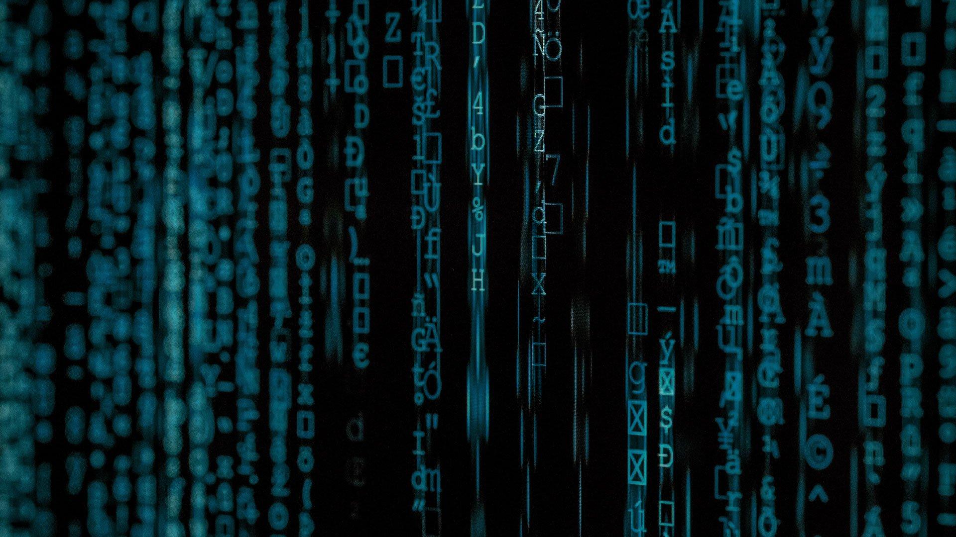 Intelligence artificielle et machine learning