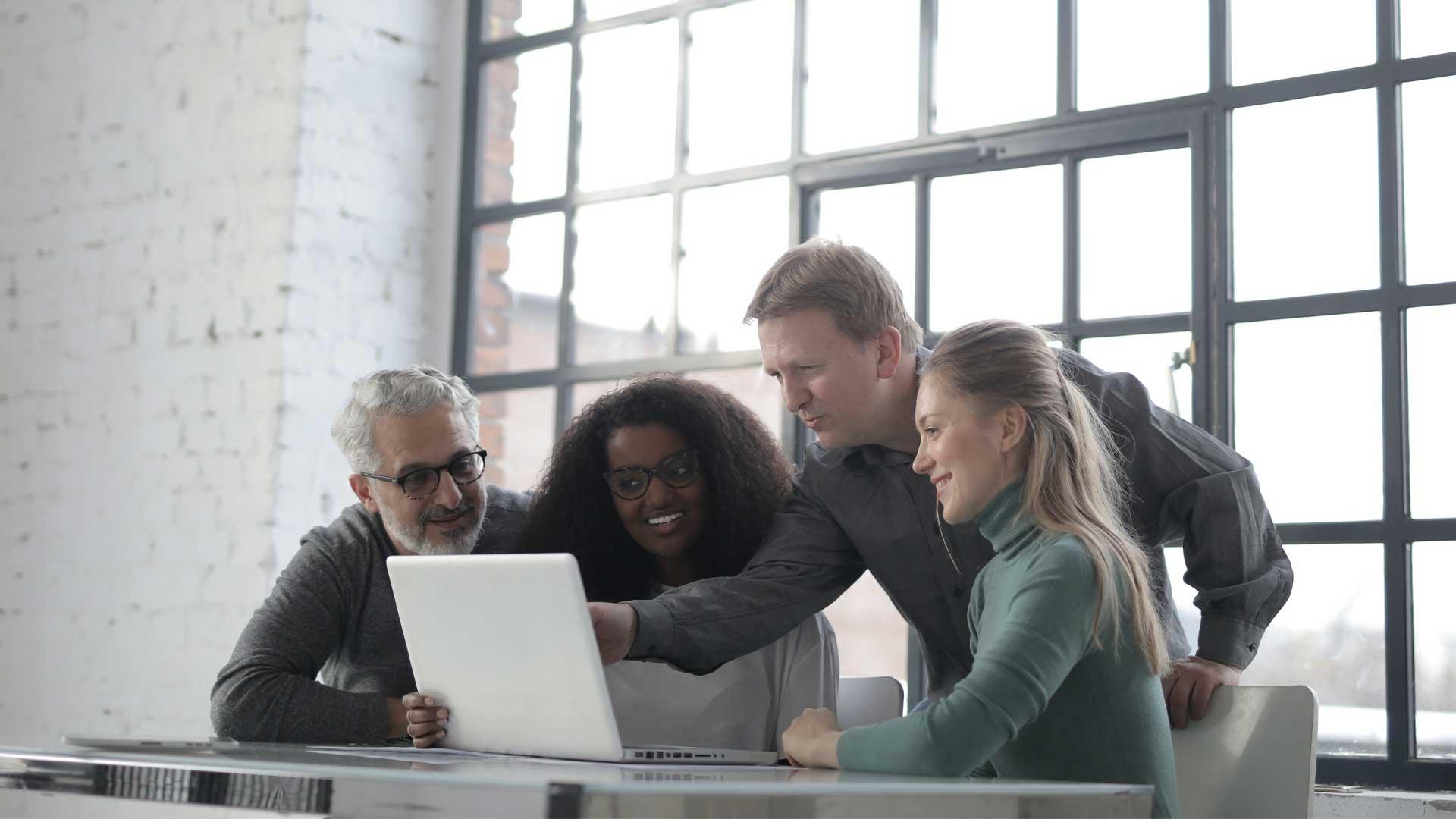 La communication interne ressources humaines et leadership