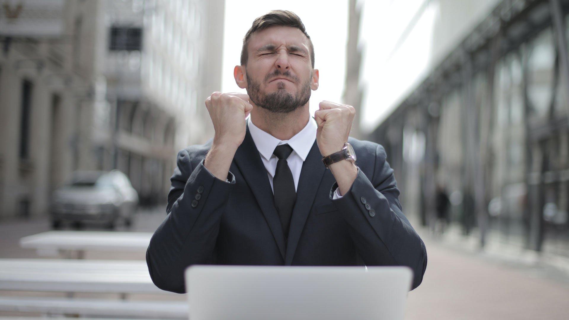 Formation transformez vos clients à risque