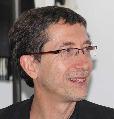 Francois PICHAULT