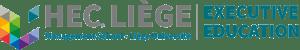 HEC_LIEGE_EXECUTIVE_EDUCATION_color