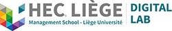 LOGO_DIGITAL_LAB_REDUC_WEB