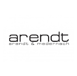 ARENDT-100