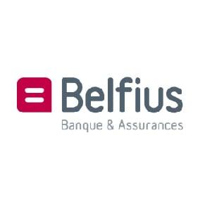 BELFIUS-100