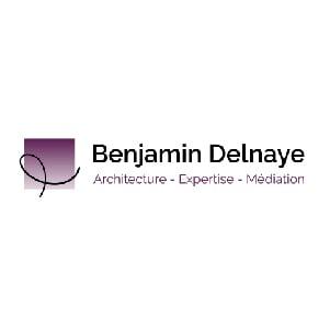 BENJAMIN DELNAYE-100