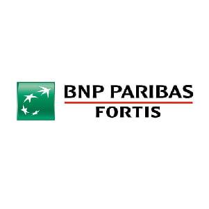 BNP PARIBAS-100