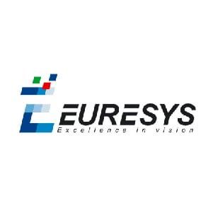 EURESYS-100