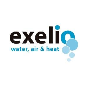 EXELIO-100