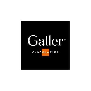 GALLER-100