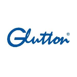 GLUTTON-100