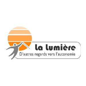 LA LUMIERE-100