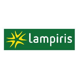 LAMPIRIS-100
