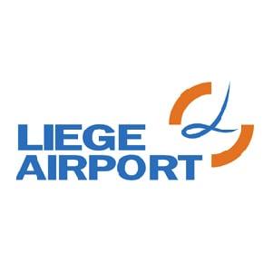 LIEGE AIRPORT-100