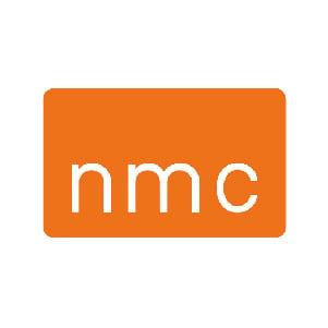 NMC-100