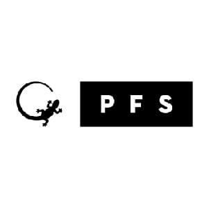 PFS WEB-100