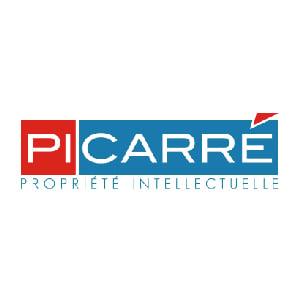 PI CARRE-100