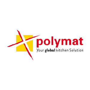 POLYMAT-100