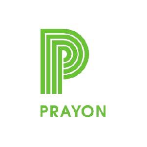 PRAYON-100