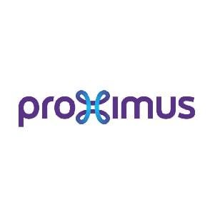 PROXIMUS-100