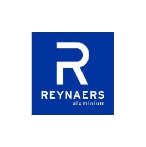 REYNAERS-100