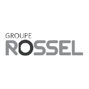 ROSSEL-100