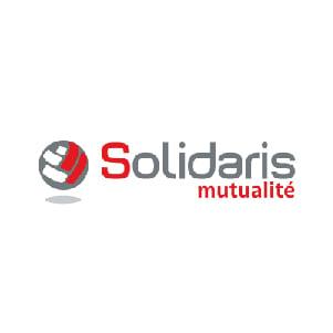 SOLIDARIS-100