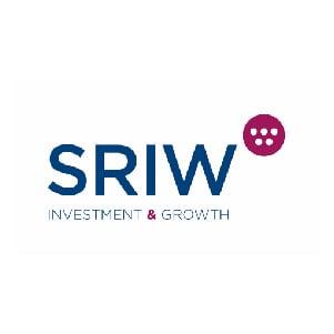 SRIW-100