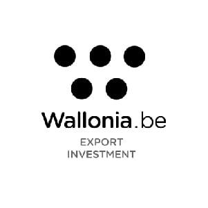 WALLONIA-100