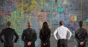 formation stratégie commerciale
