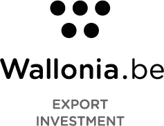 Wallonia-Export-Investment-0