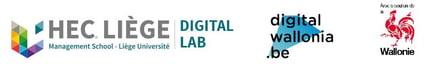 bandeau-soutien-et-partenaire-certificat-de-specialisation-en-tranformation-digitale