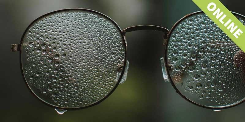 formation-quand-le-leader-doit-nettoyer-ses-lunettes
