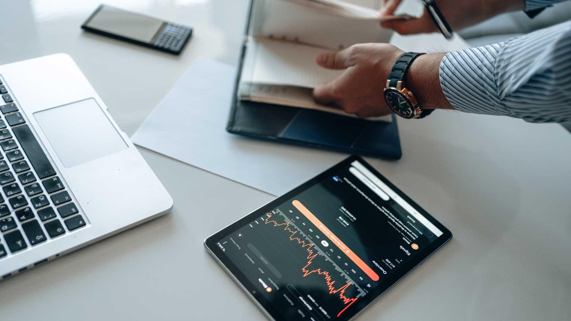 image-header-impact-digitalisation-sur-fonction-finance