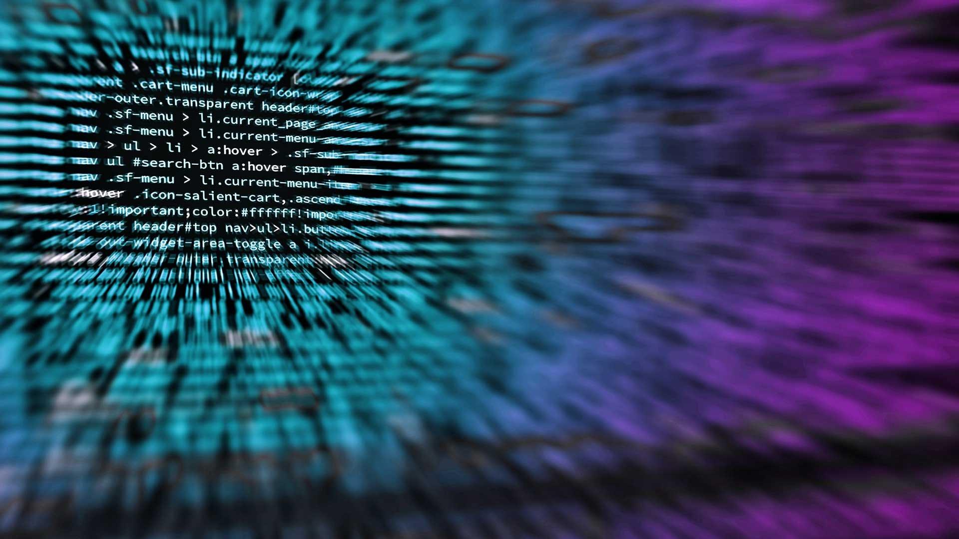 Proteger son entreprise des attaques cyber-criminelles