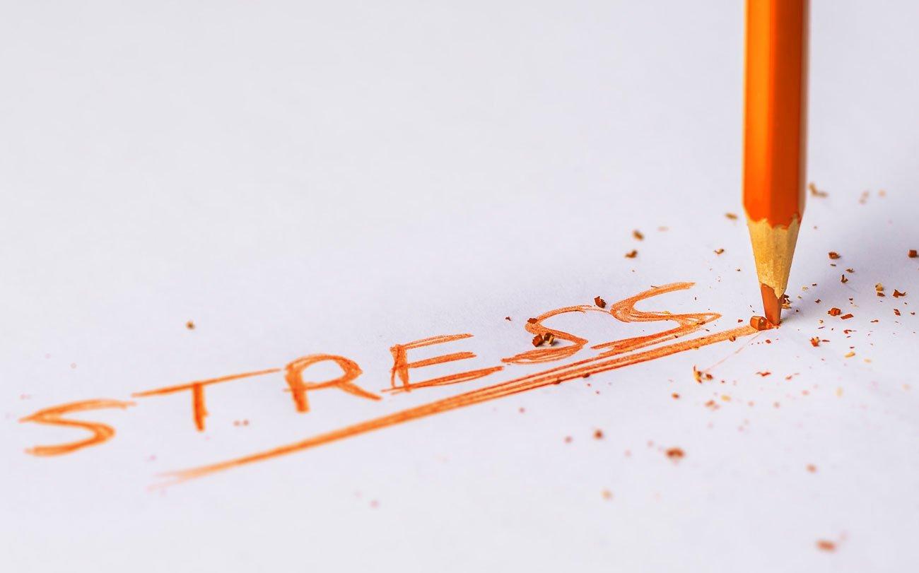 image-site-stress-et-souffrance-au-travail-1