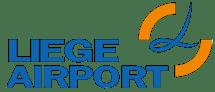 logo-liege-airport