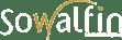 logo-sowalfin-bandeau