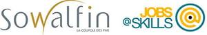 logo-sowalfin-reduc-site