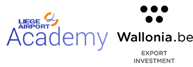 logos-liege-airport-et-awex