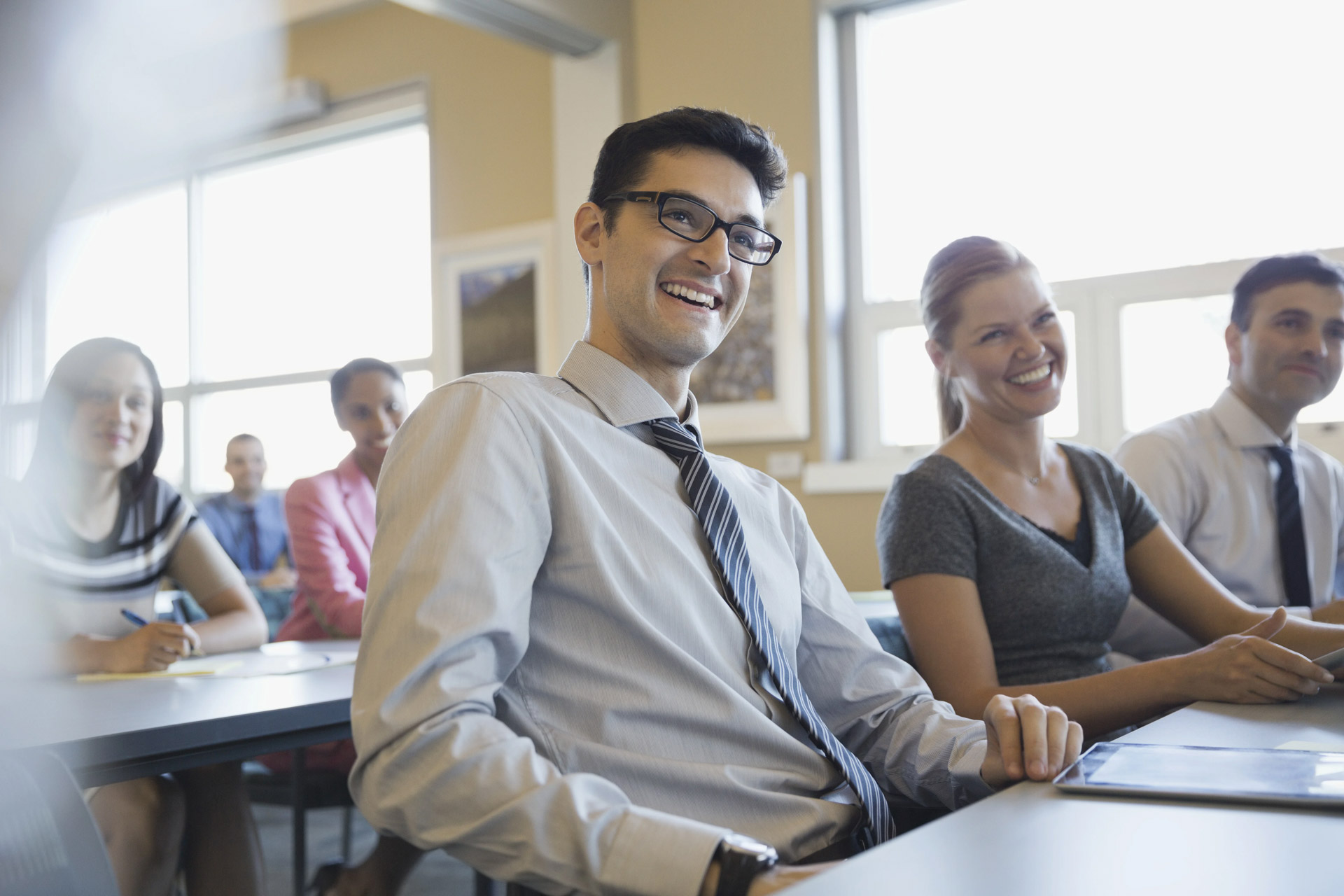 Long Life learning ressources stratégiques des organisations