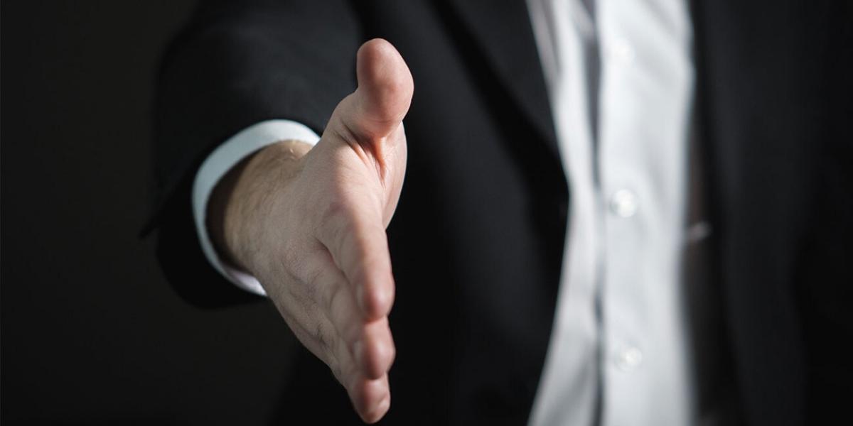 Focus carrière – Quel projet pour ma fin de carrière ?