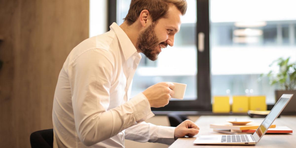 Aspects juridiques et pratiques du travail à distance
