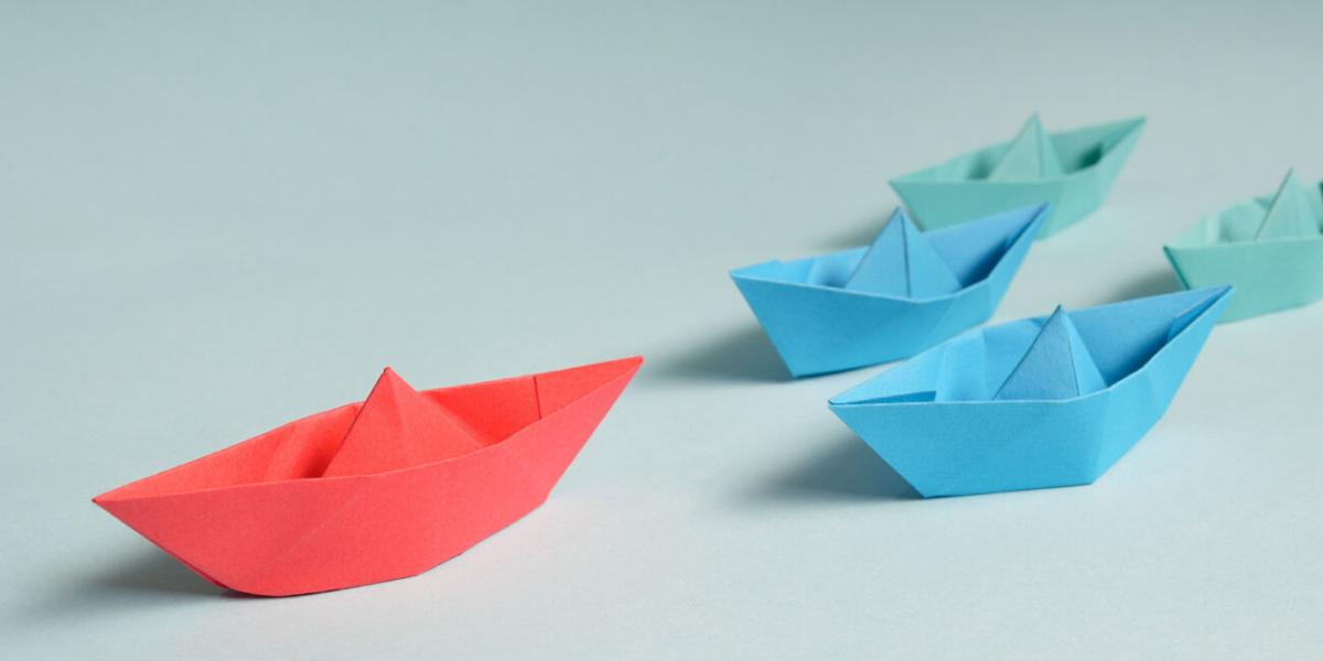 Cultiver l'art de la persuasion pour progresser et gagner