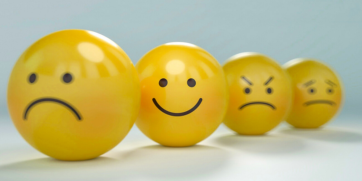 Développer son intelligence émotionnelle