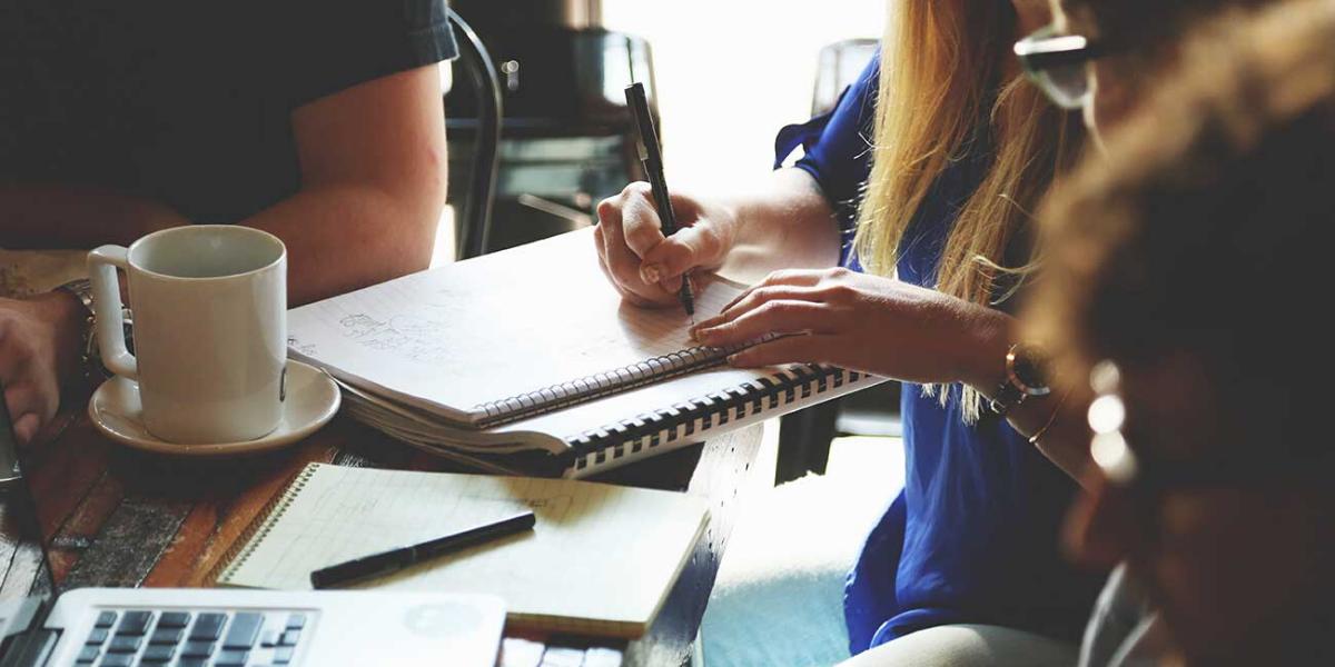Diviser par deux le temps de réunion dans votre organisation (e-learning)