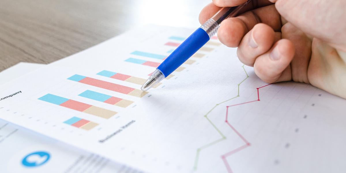 Evaluation des investissements et valorisation d'entreprise