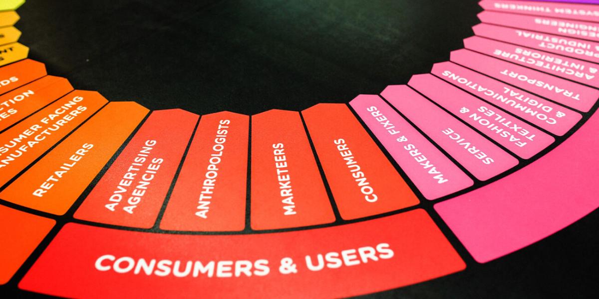 """Le """"Customer Journey"""", un workshop vital pour votre entreprise"""