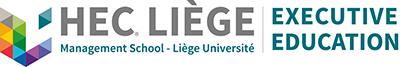 HEC_LIEGE_EXECUTIVE_EDUCATION-FORMAT-400PX